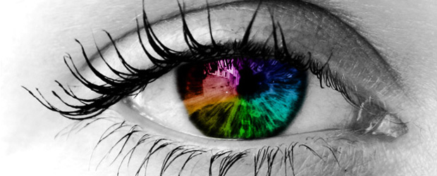 Hidden-Colour-3