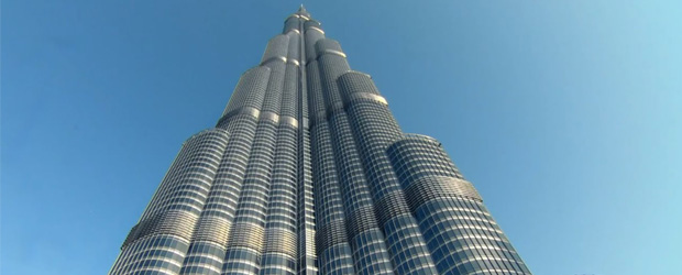 New-Wonders-of-the-World-3