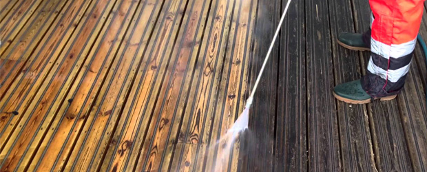 Decking-Stain-Removal-3