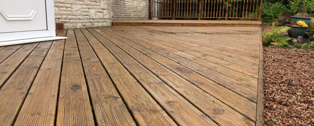 Decking-Stain-Removal-4