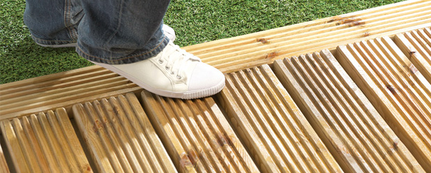 Decking-Stain-Removal