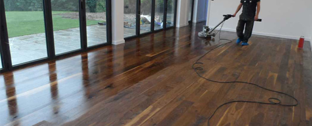 Hardwood-Floor-Care-2