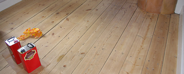 Hardwood-Floor-Care-3