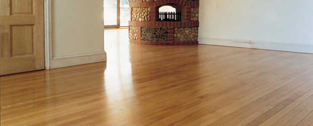 Hardwood-Floor-Care-5