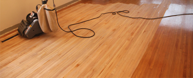 Hardwood-Floor-Care-6