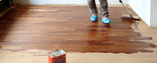 Hardwood-Floor-Care