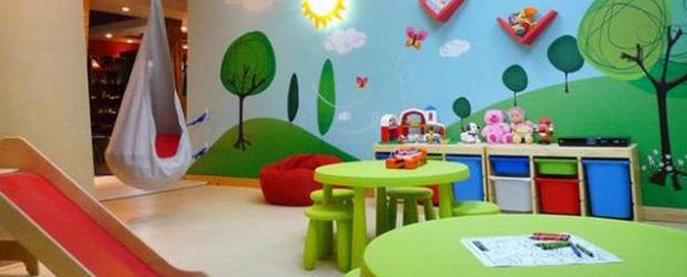 Perfect-Playroom-2