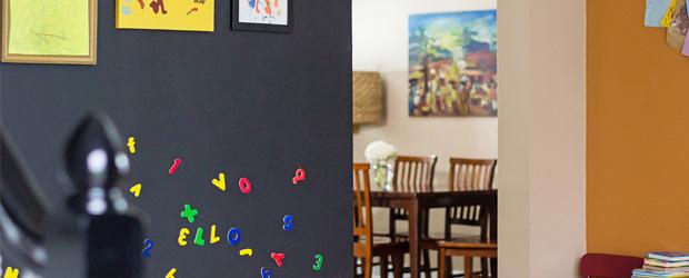 Perfect-Playroom-4