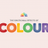 the_emotional_effects_of_colour