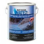 rust-oleum-waterproof-roof-paint-1