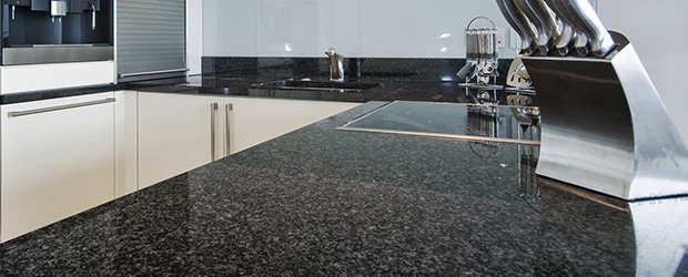 Kitchen Diy Tip 1 Consider Updating Your Worktops