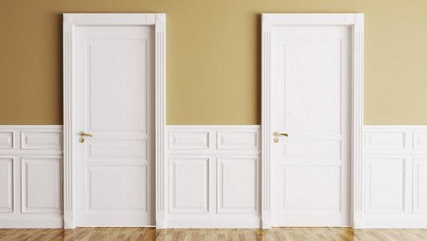 Turn-doors-into-fire-doors-ad.jpg