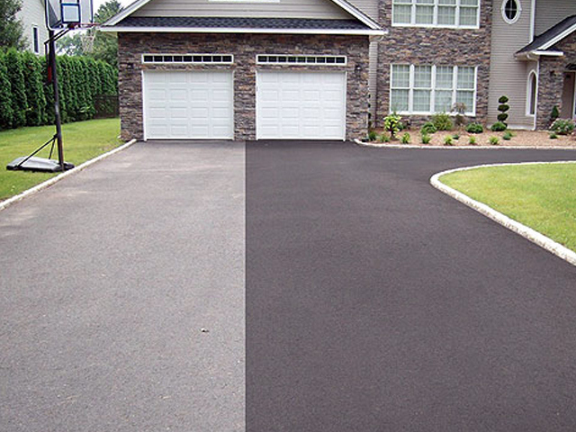 Pothole repair tarmac asphalt driveways rawlins paints solutioingenieria Choice Image
