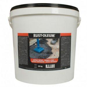 rust-oleum-5410-asphalt-repair