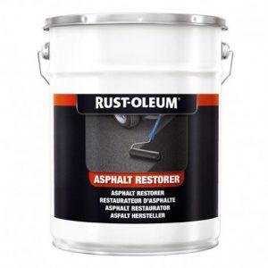 rust-oleum-5478-asphalt-restorer