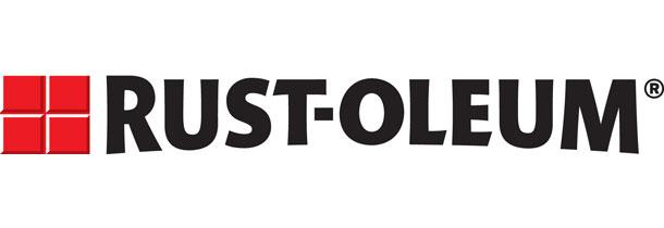 rustoleum-logoRP