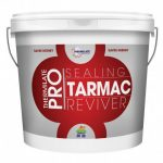 thermilate-pro-tarmac-reviver-sealer
