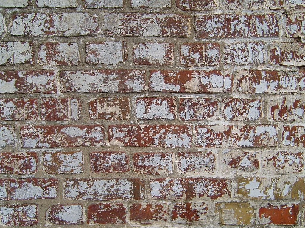 1024px-painted_red_brick_wall