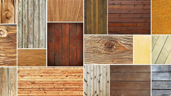 Different Types Of Wood Lumber ~ Wood oils a no nonsense guide rawlins paints