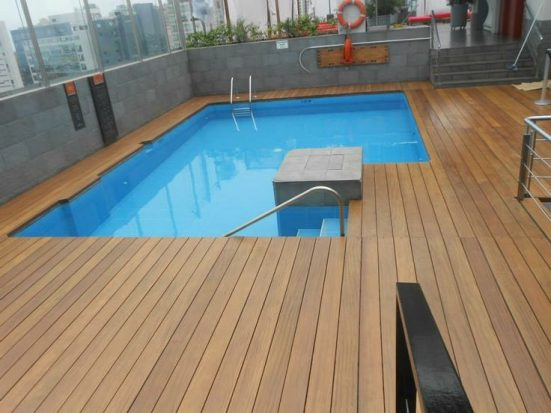 oiled-decking