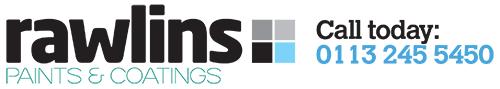 rp_mailchimp_logo
