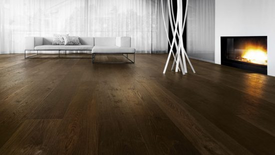 wood-oiled-floor