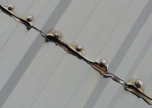 cut-edge-corrosion