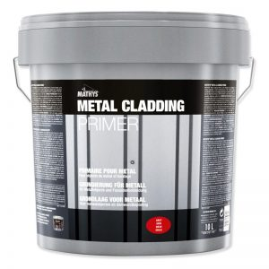 rust-oleum-mathys-metal-cladding-primer