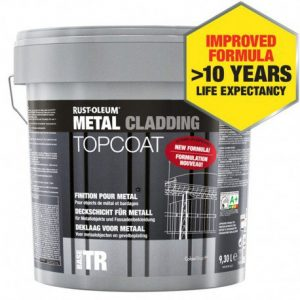 rust-oleum-mathys-metal-cladding-topcoat