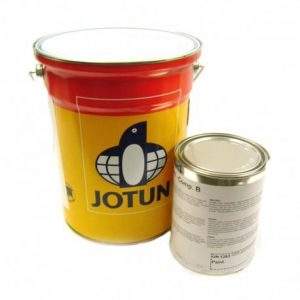 Paint for stainless steel