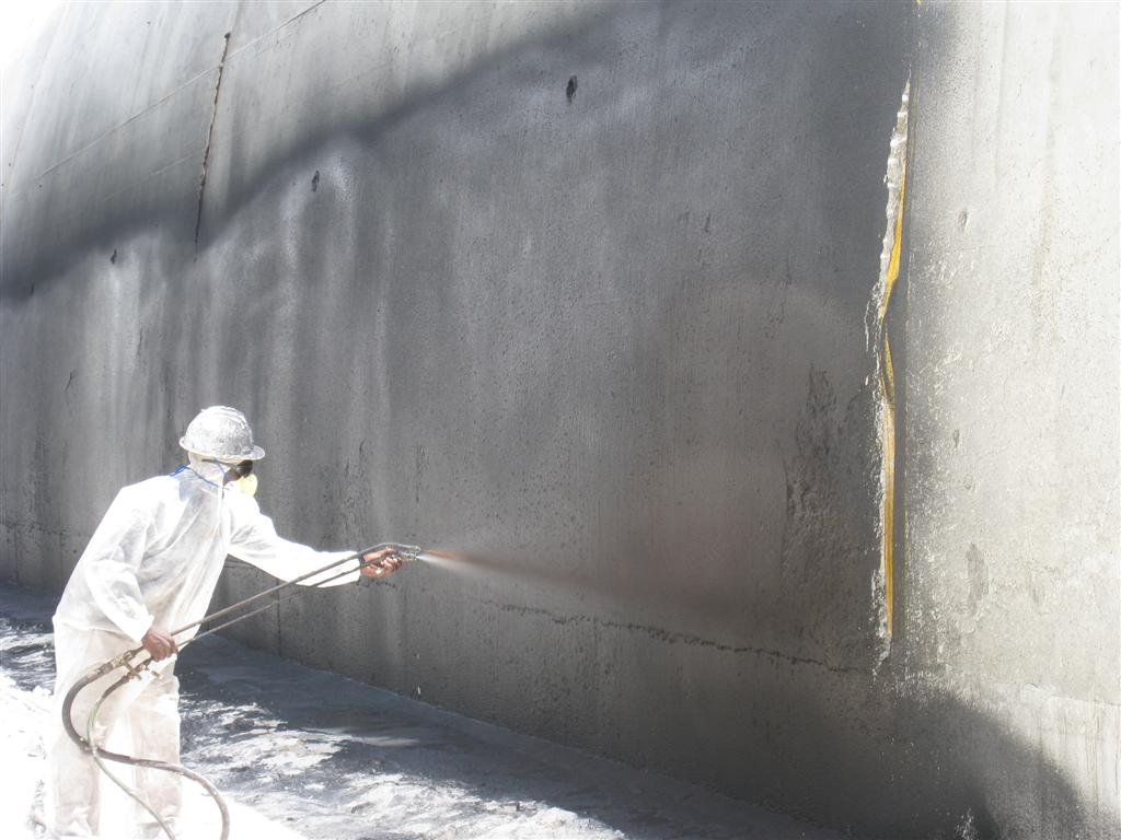 waterproofing-concrete