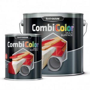 rust-oleum-combi-color-upvc-paint
