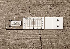 demec-gauge-concrete-repair