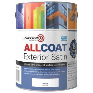 Zinsser-All-Coat-upvc-paint