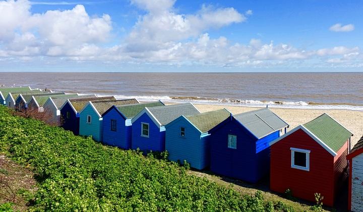 beach-home-masonry-paint