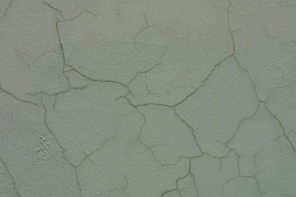 concrete-cracking