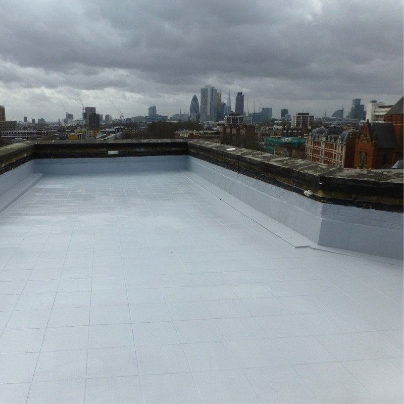gaco-roof-waterproofing