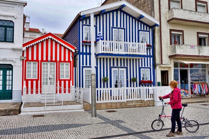 striped-masonry-paint