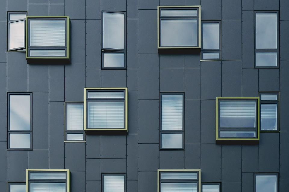 painting-upvc-windows