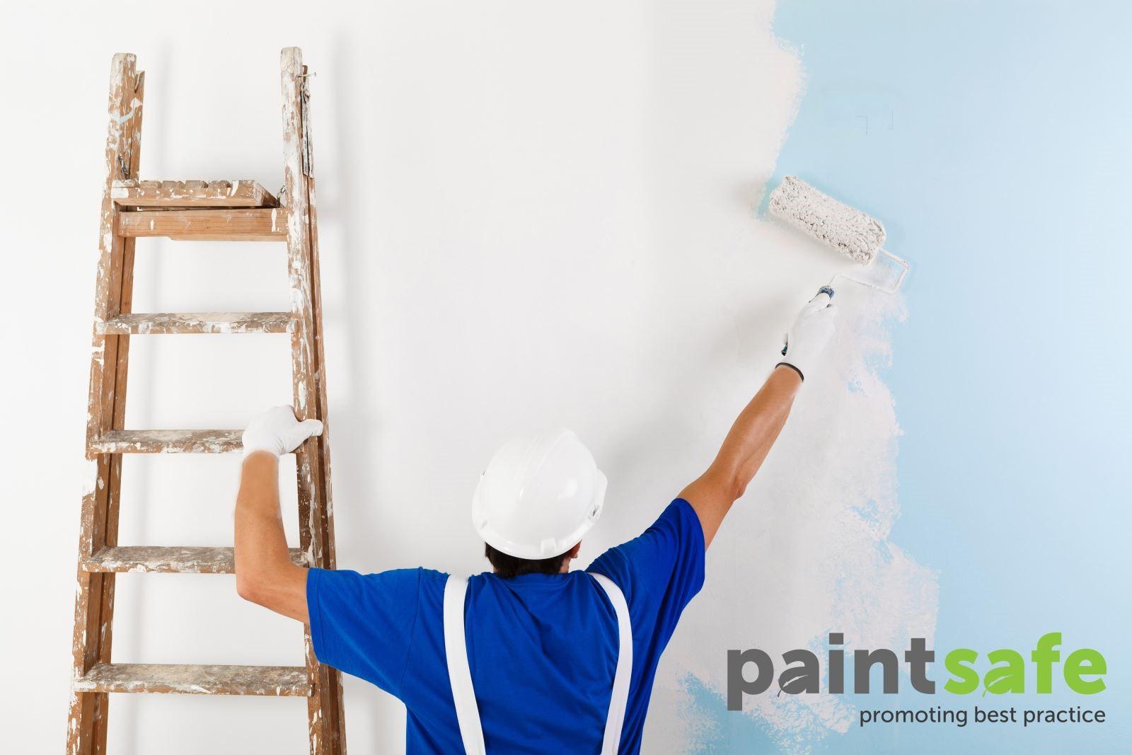 PaintSafe: British Coating Federation