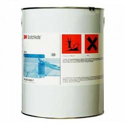3m-scotchkote-encapsulation-coating-poly
