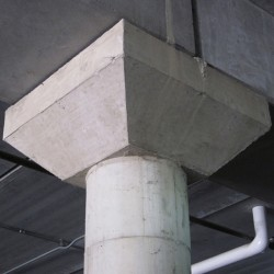 3m-scotchkote-epoxy-concrete-mortar-lw-4