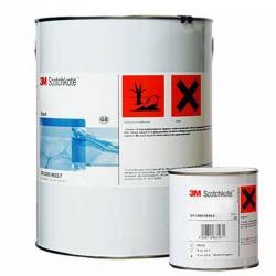 3m-scotchkote-epoxy-floor-coating-hb-850