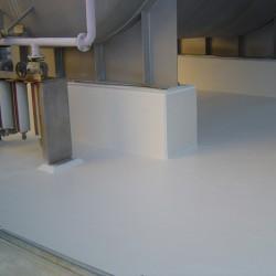 3m-scotchkote-epoxy-screed-rs-820.jpg