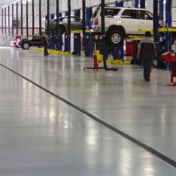 3m-scotchkote-fast-curing-floor-coating-