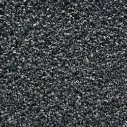 3m-scotchkote-floor-coating-wb-aggregate