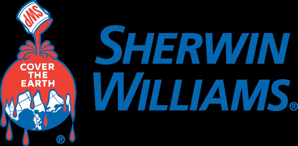 Sherwin-Williams-Large-Logo-2.png