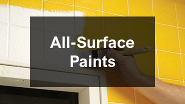 all-surface-paints.png