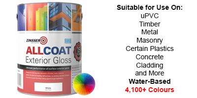 zinsser-allcoat-exterior-gloss.jpg