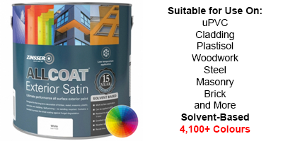 zinsser-allcoat-exterior-satin-solvent-b